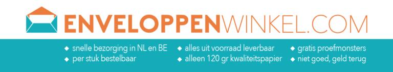 Enveloppenwinkel.com