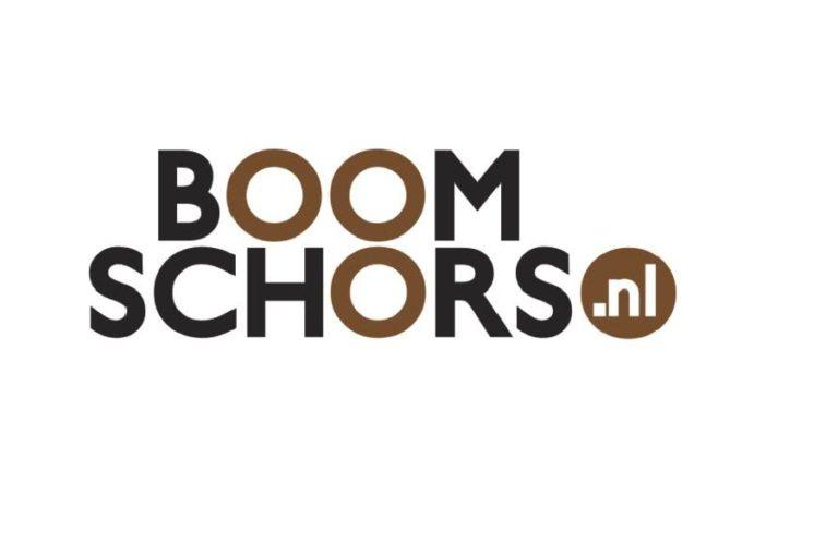 Boomschors.nl